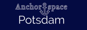 Anchorspace Potsdam